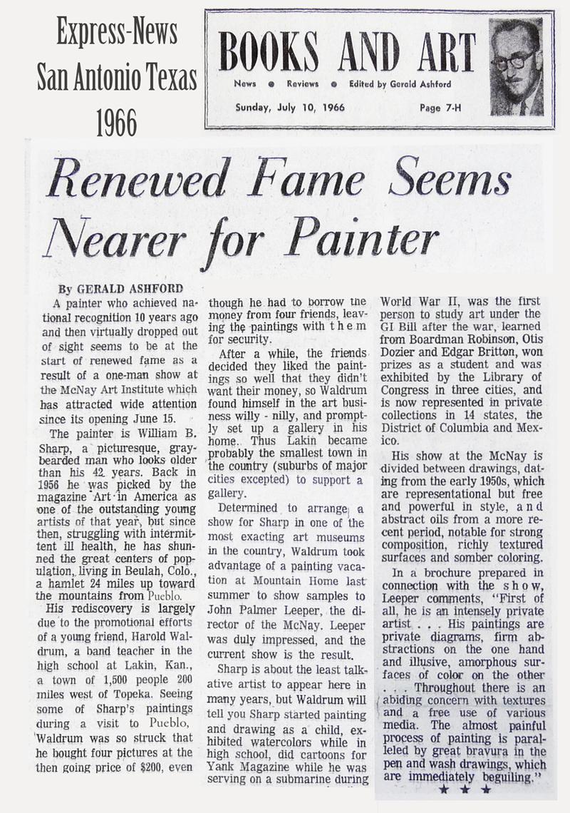 SanAntonioExpressNews1966